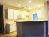 3357 Willbrooke Court - Photo 10