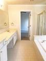 3357 Willbrooke Court - Photo 18