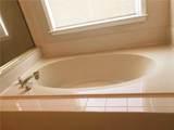 3357 Willbrooke Court - Photo 19