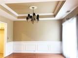3357 Willbrooke Court - Photo 7