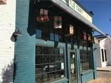685 Fraser Street - Photo 5