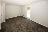 3927 Airline Road - Photo 24