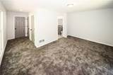 3927 Airline Road - Photo 25