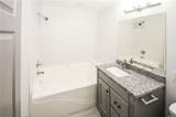 3927 Airline Road - Photo 26