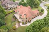 15783 Manor Trace - Photo 75