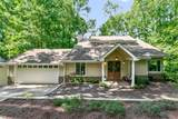 1770 Branch Valley Drive - Photo 30