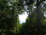 599 Sanderlin Mountain Drive - Photo 2