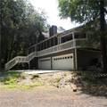 1375 Jamerson Road - Photo 12