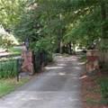 1375 Jamerson Road - Photo 4