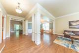 1030 Chateau Forest Road - Photo 11