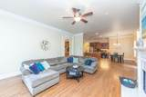 1030 Chateau Forest Road - Photo 16