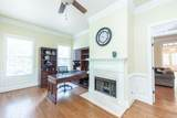1030 Chateau Forest Road - Photo 17