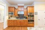 1030 Chateau Forest Road - Photo 19