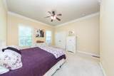 1030 Chateau Forest Road - Photo 21