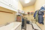 1030 Chateau Forest Road - Photo 24