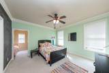 1030 Chateau Forest Road - Photo 37