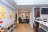 1030 Chateau Forest Road - Photo 43