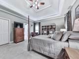 401 Huntington Estates Manor - Photo 27
