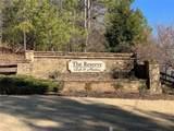 7345 Crestline Drive - Photo 27