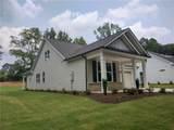 405 Edgewater Drive - Photo 3