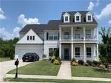 6476 Hickory Branch Drive - Photo 2