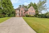 4129 Lansfaire Terrace - Photo 1