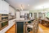 4129 Lansfaire Terrace - Photo 10