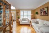 4129 Lansfaire Terrace - Photo 3
