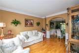 4129 Lansfaire Terrace - Photo 4