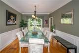 4129 Lansfaire Terrace - Photo 5