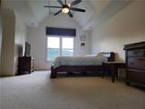 4575 Rutherford Drive - Photo 19