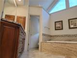 4575 Rutherford Drive - Photo 22