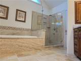 4575 Rutherford Drive - Photo 23
