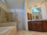 4575 Rutherford Drive - Photo 24