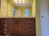 4575 Rutherford Drive - Photo 26