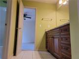 4575 Rutherford Drive - Photo 27