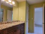 4575 Rutherford Drive - Photo 28