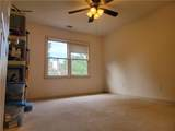 4575 Rutherford Drive - Photo 29