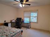 4575 Rutherford Drive - Photo 30