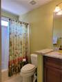 4575 Rutherford Drive - Photo 31
