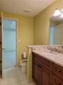 4575 Rutherford Drive - Photo 40