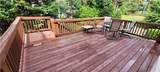 4575 Rutherford Drive - Photo 42