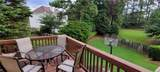 4575 Rutherford Drive - Photo 43
