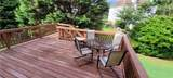 4575 Rutherford Drive - Photo 44