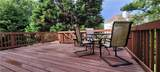 4575 Rutherford Drive - Photo 45
