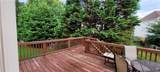 4575 Rutherford Drive - Photo 46