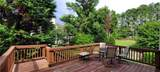 4575 Rutherford Drive - Photo 47