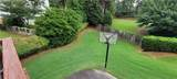 4575 Rutherford Drive - Photo 48