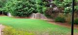 4575 Rutherford Drive - Photo 50