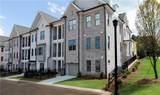 201 Atley Place - Photo 1